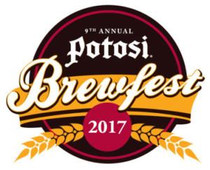 Potosi Brewfest Aug2017