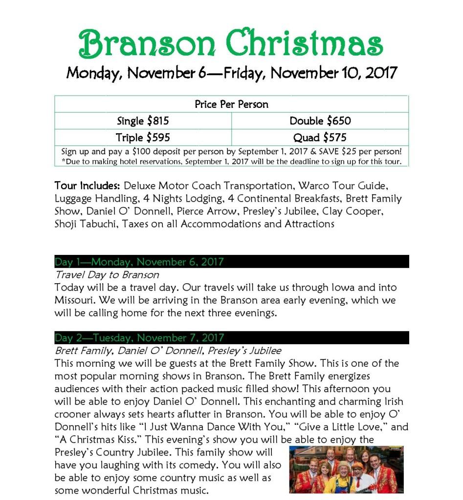 branson-christmas-november2017-itinerary-page-001