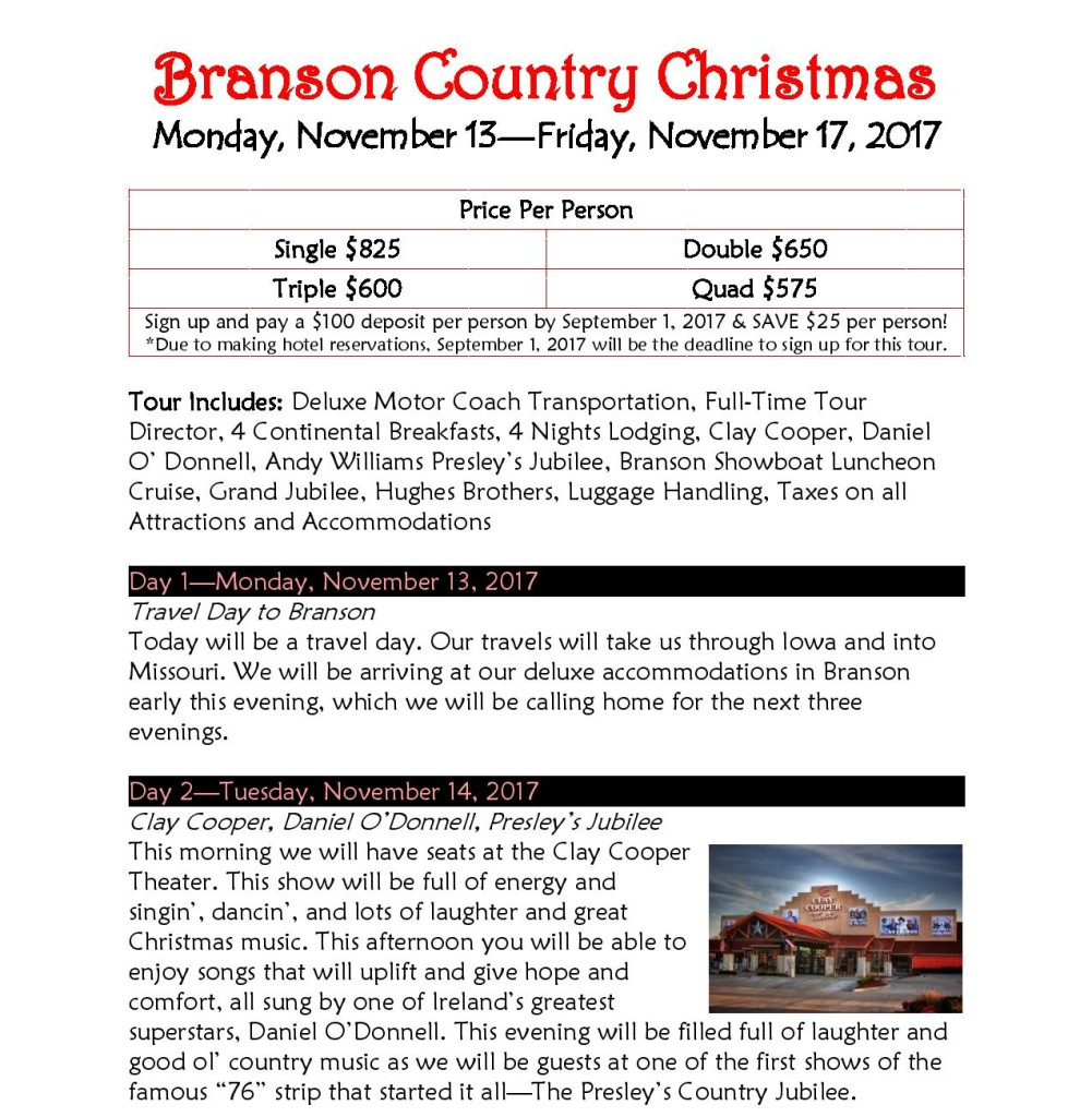 branson-country-christmas-november2017-itinerary-page-001