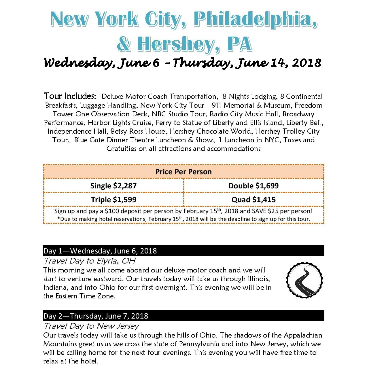 New York Itinerary June2018-page-001