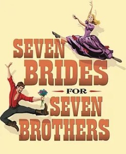 seven-brides-brothers-august2017