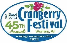 warrens-cranberry-festival-2017