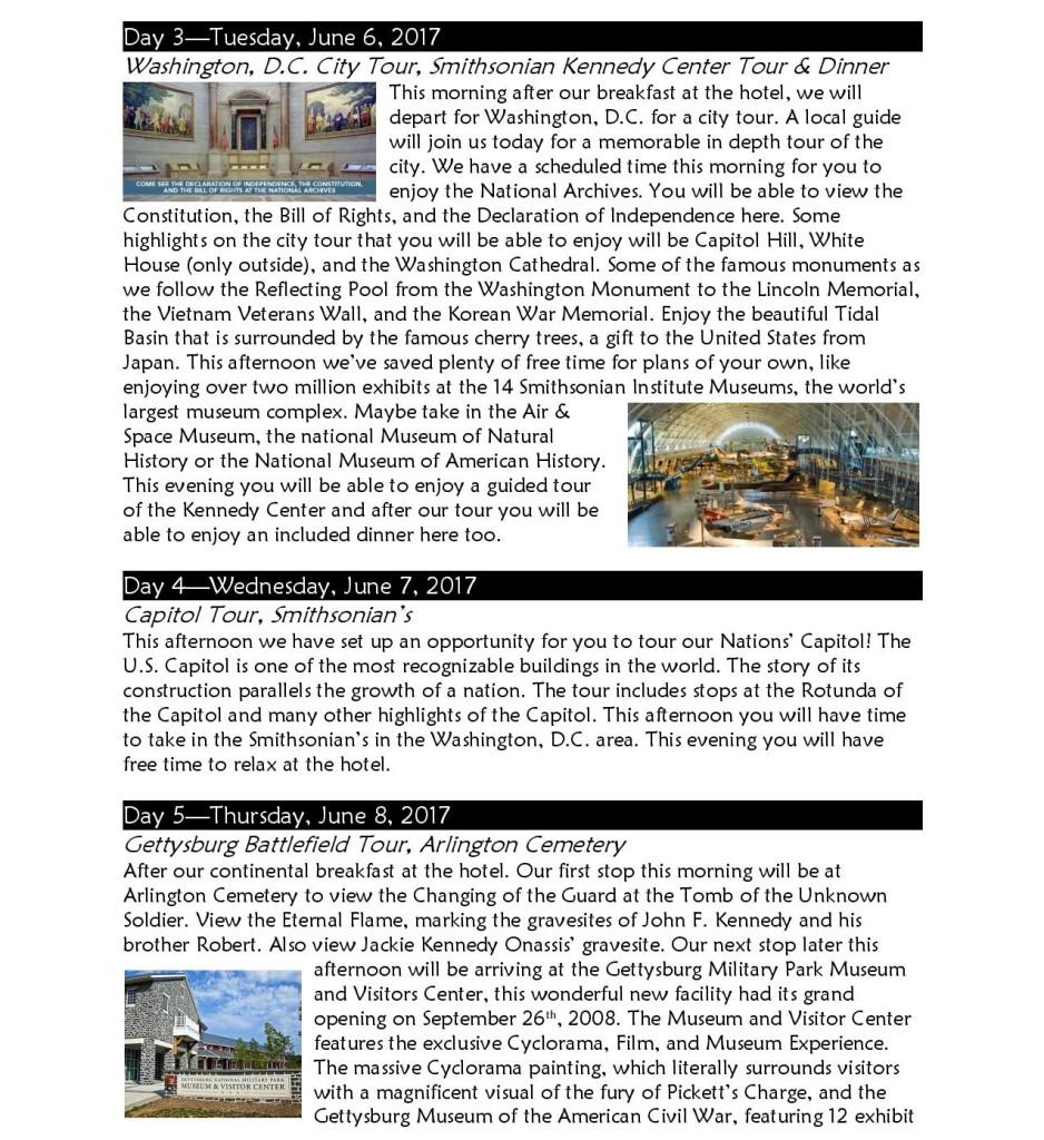 washington-dc-itinerary-june2017-page-002