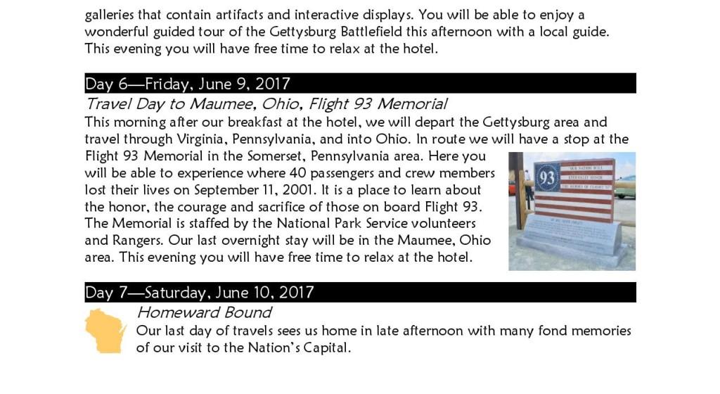 washington-dc-itinerary-june2017-page-003