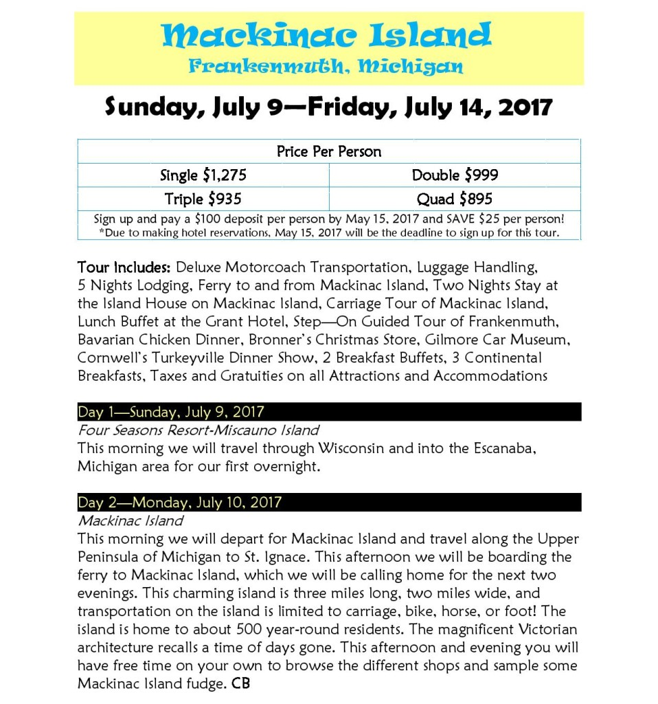 mackinac-island-itinerary-july2017-page-001