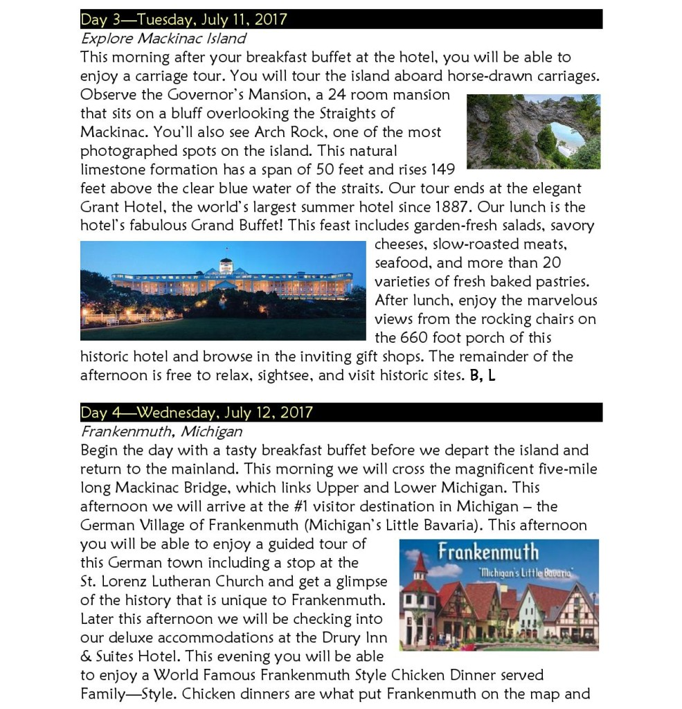 mackinac-island-itinerary-july2017-page-002
