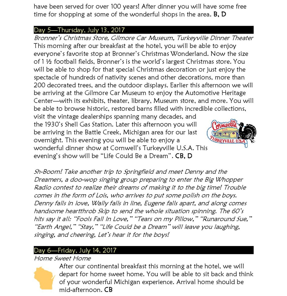 mackinac-island-itinerary-july2017-page-003