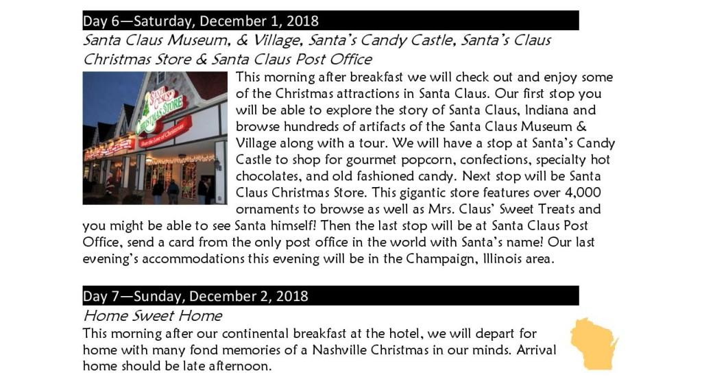 Nashville Christmas Nov2018-page-003