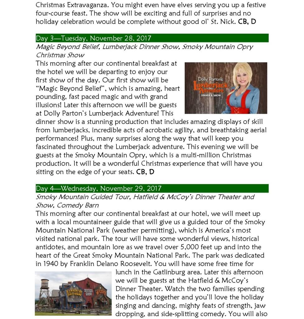 smoky-mountain-november2017-itinerary-page-002