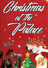 Christmas at the Palace Dec2017 4