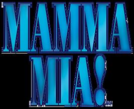 Mamma Mia August2018