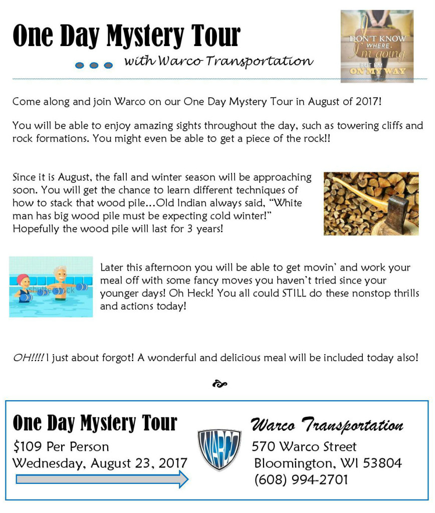 Mystery Tour August2017 Letter-page-001