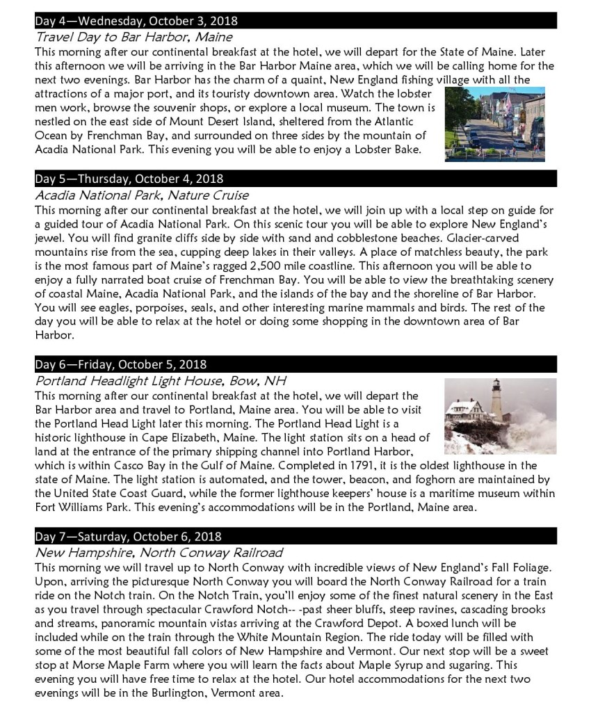 New England Fall Foliage Itinerary Oct2018-page-002