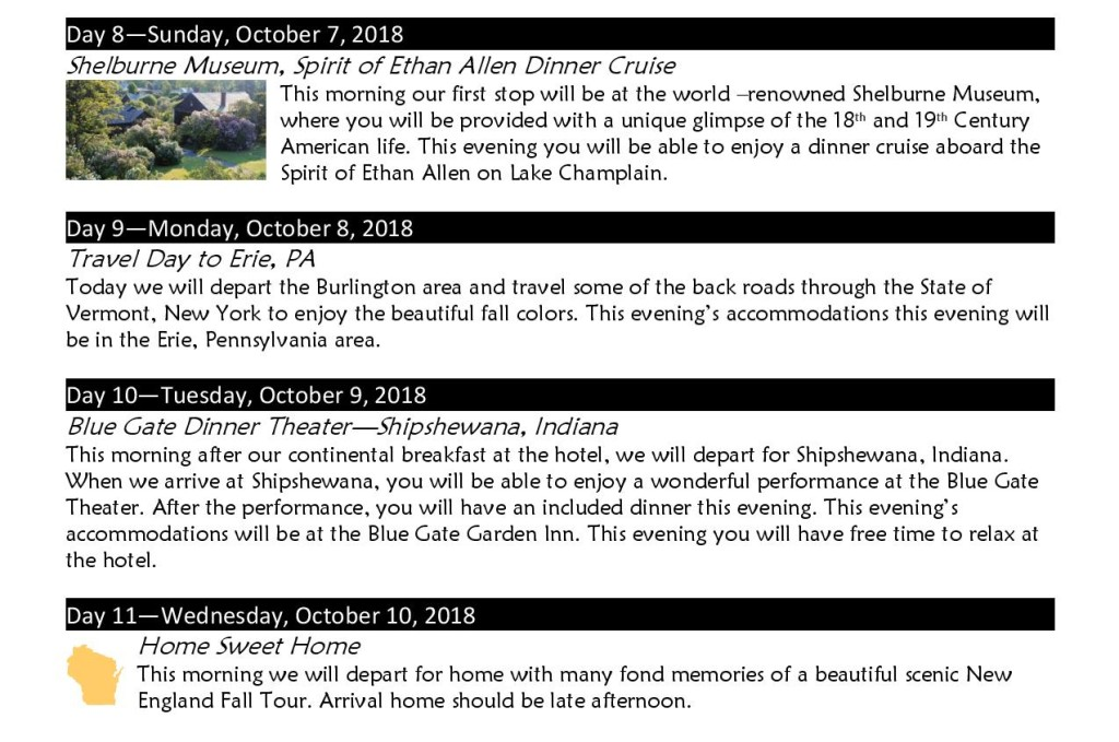 New England Fall Foliage Itinerary Oct2018-page-003