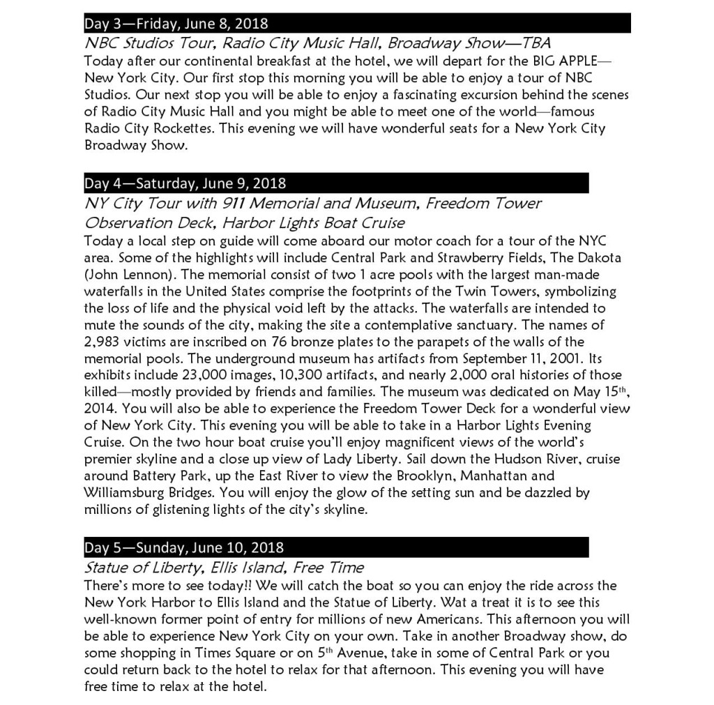 New York Itinerary June2018-page-002