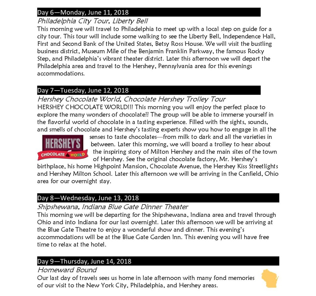 New York Itinerary June2018-page-003