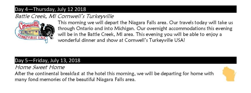 Niagara Falls Itinerary July2018-page-002