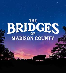 The Bridge of Madison Country June2018