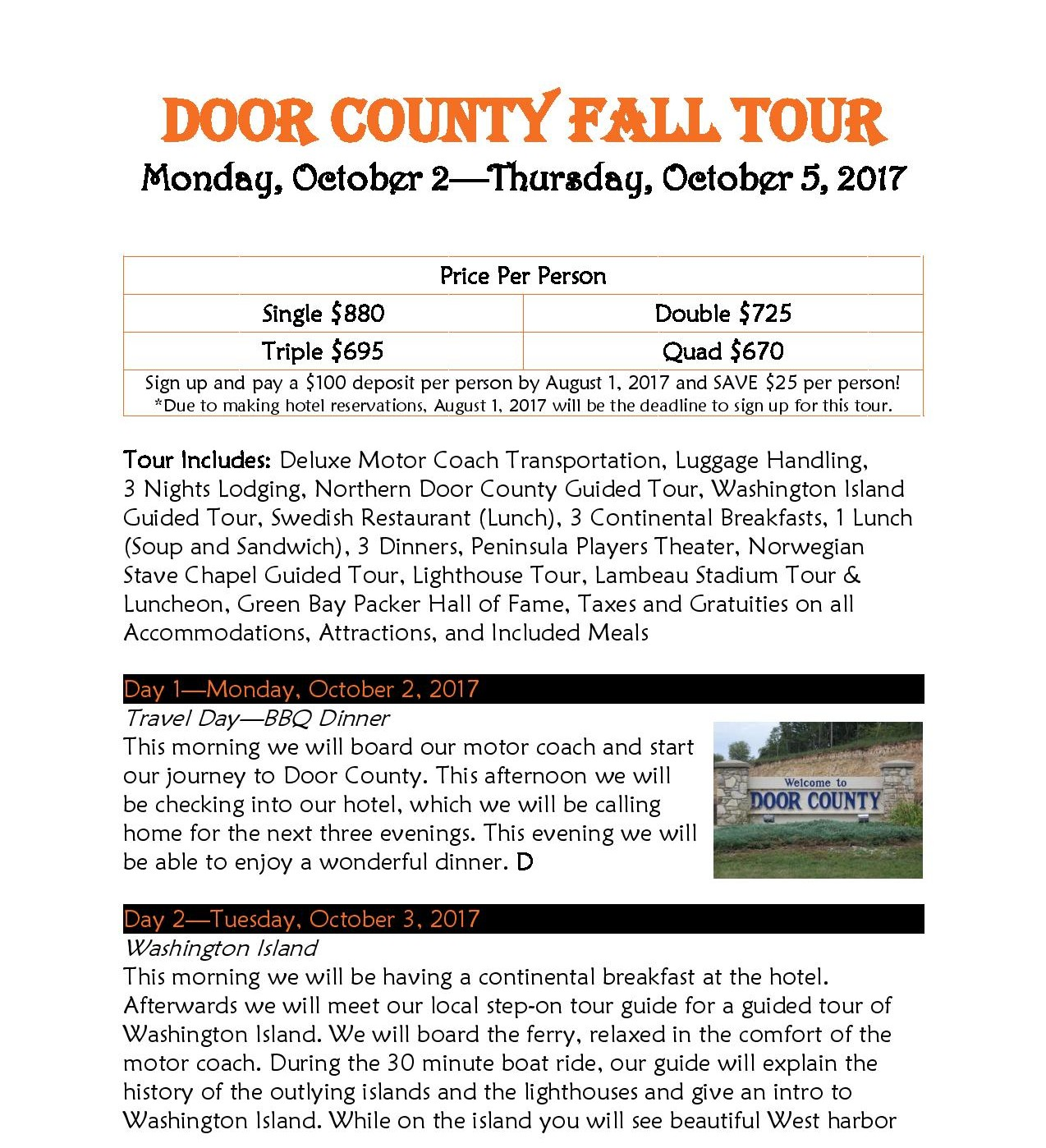 door-county-october2017-itinerary-page-001   Warco