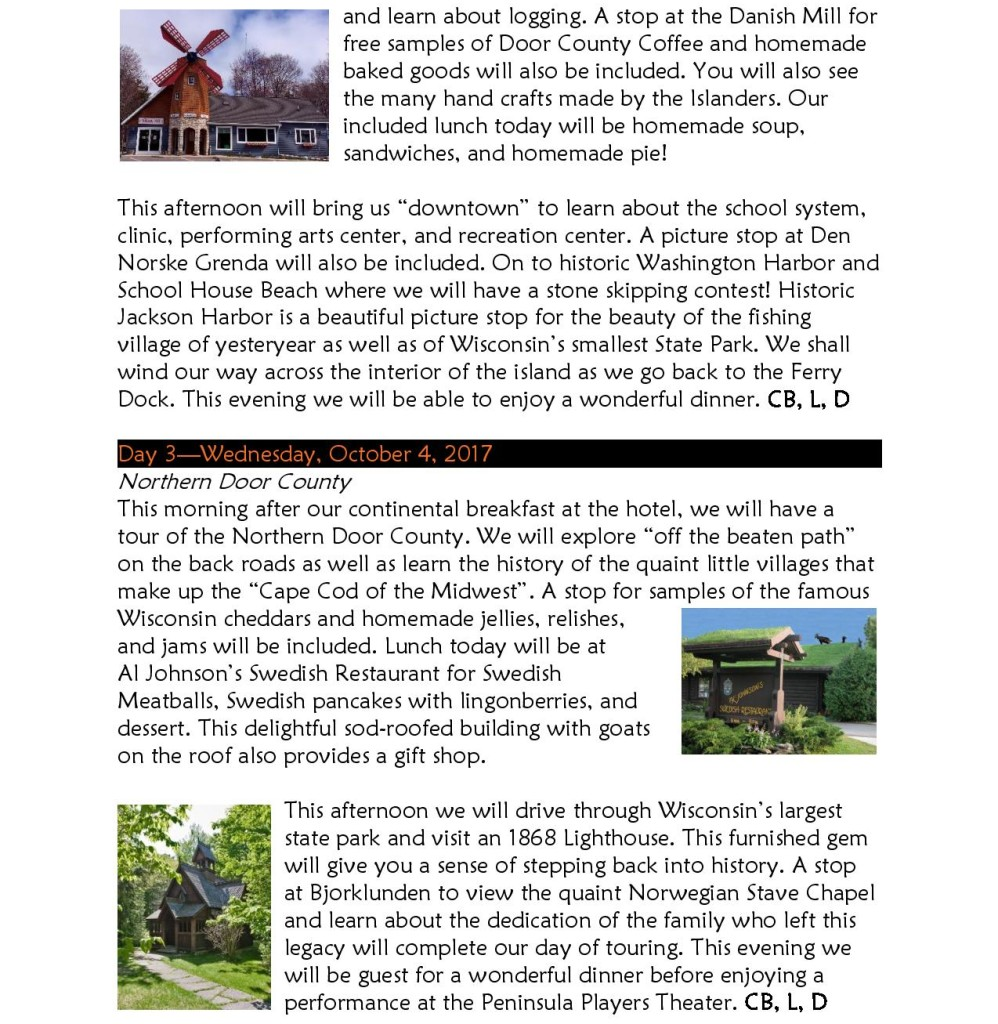 door-county-october2017-itinerary-page-002
