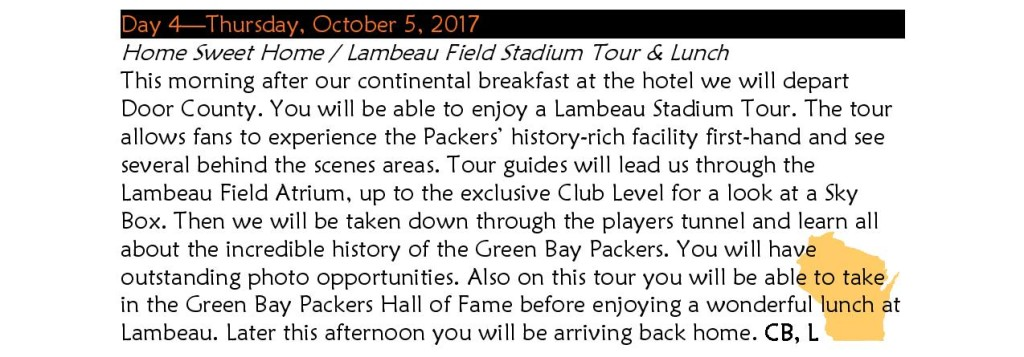 door-county-october2017-itinerary-page-003